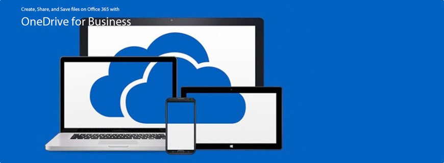 OneDrive-Business-870x320
